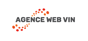 agence web vins