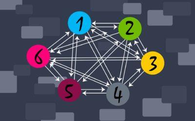 Comment maximiser l'impact de vos campagnes de backlinks ? – SEO