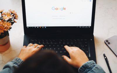5 conseils de marketing en ligne pour les petites entreprises !