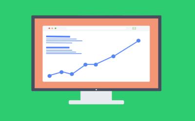 Comment utiliser les liens internes pour améliorer le référencement de votre site Web
