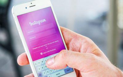 Comment générer du trafic sur votre site e-commerce avec Instagram ?