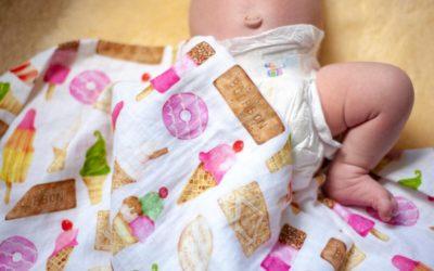 4 exemples de DNVB spécialisées dans la petite enfance