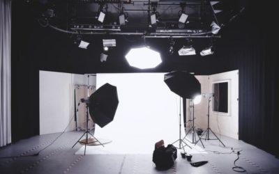 Comment prendre des photos pour un site Internet ?